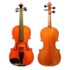 "Lupin Viola - Newander Viola w/Bow & Case 14"""