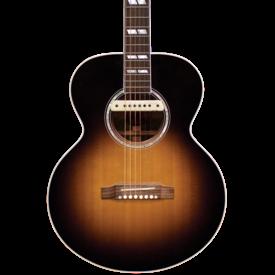 LR Baggs LR Baggs M1 Active Guitar Dual Coil Soundhole Pickup