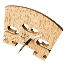 LR Baggs LR Baggs Vio Violin pickup with external jack mount