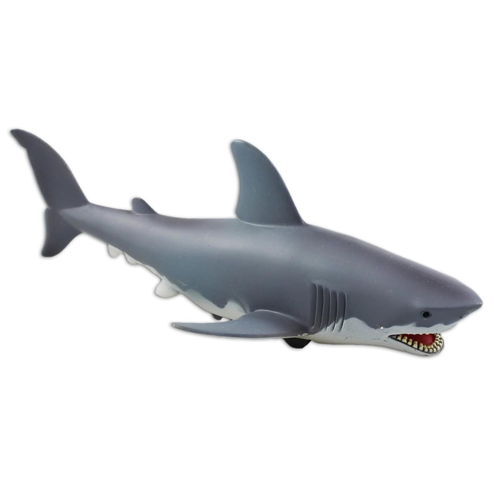 Ocean Wise Friction blue shark