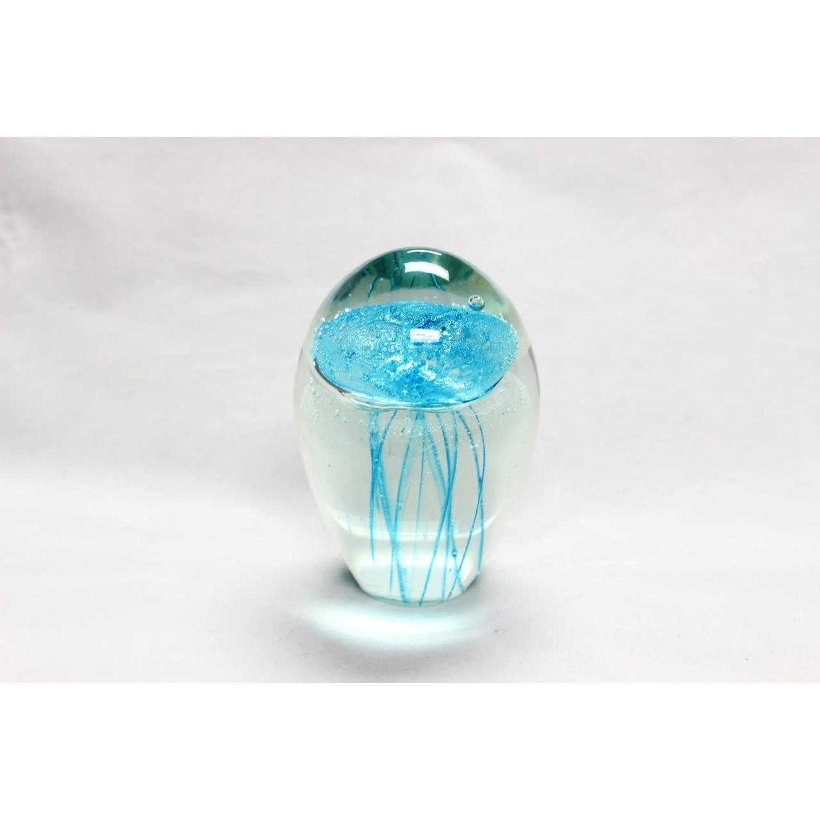 Ocean Wise Glass Jelly Glow Mini 4x6