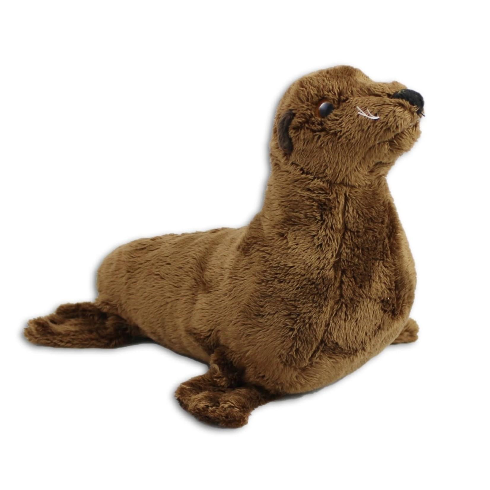 "Ocean Wise Sea Lion  9"""