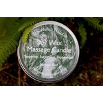 Sea Wench Massage Candle Surprise Reef Sea Wench