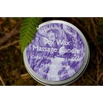 Sea Wench Massage Candle Hot Springs Sea Wench