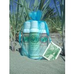 Sea Wench Travel Pack