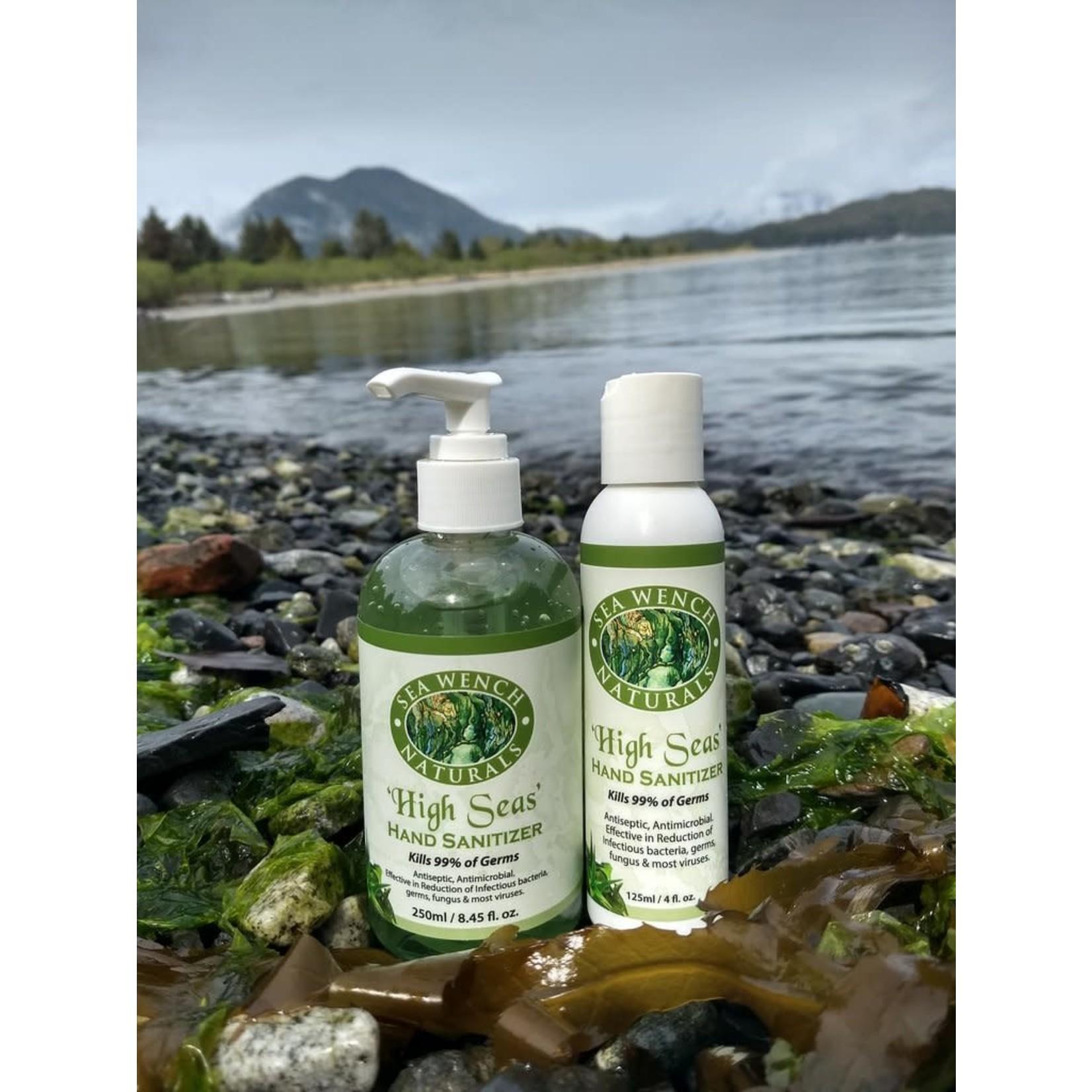 Sea Wench Hand Sanitizer  250 ml
