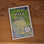 Postelia Press Wild about the West Coast Activity Book