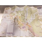 Wild Coast Publishing Map South Clayoquot 208W