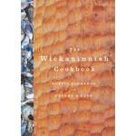 Wickaninnish Inn Wickaninnish Cookbook