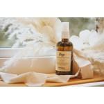 The Hobbyist Doze Rose Body & Linen Spray