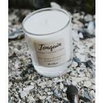 The Hobbyist Tonquin Beach Candle