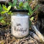 The Hobbyist Rosie Bay Salt Soak