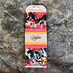Goldilocks Wax Wrap- Flowers Rifle Paper Co
