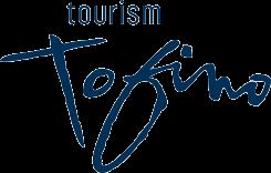 Tourism Tofino