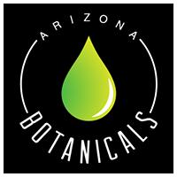 CBD Kings 500mg Premium E-Liquid Skittles - Arizona Botanicals CBD