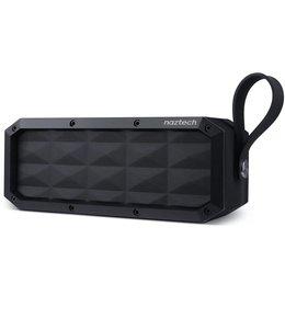 Naztech SoundBrick Wireless Indoor/Outdoor Speaker