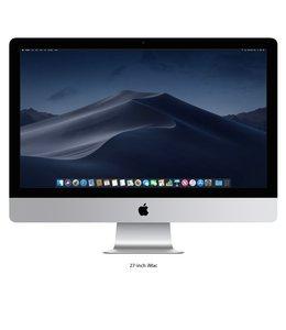 "Apple iMac 27"" Retina 5k 3.4 GHz 8GB / 1 TB"