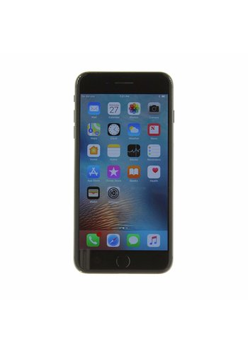 Refurbished iPhone 8 Unlocked - 64GB Storage - Space Gray