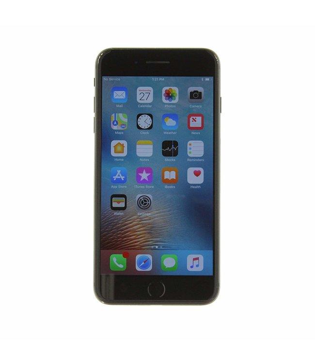 Apple Refurbished iPhone 8 Unlocked - 64GB Storage - Space Gray