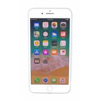 Refurbished iPhone 8 Unlocked - 64GB Storage - Silver