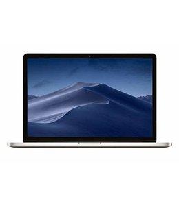 """Apple Macbook Pro 15"""" M15 2.2GHz i7 16GB/256GB SSD"""