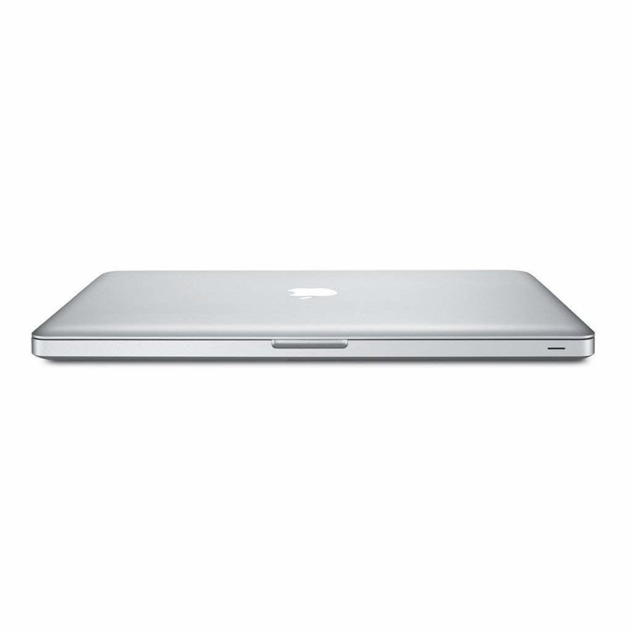 """MacBook Pro 15"""" 2.3GHz i7 8GB/256GB SSD"""