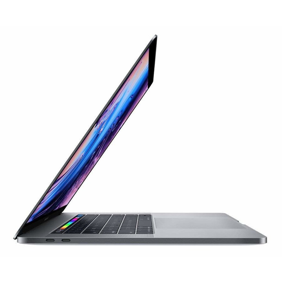 "MacBook Pro 15"" 2.9GHz i7 16GB/512GB SSD Touch"
