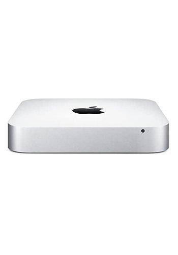 Mac Mini L14 2.6GHz i5 8GB/1TB HD
