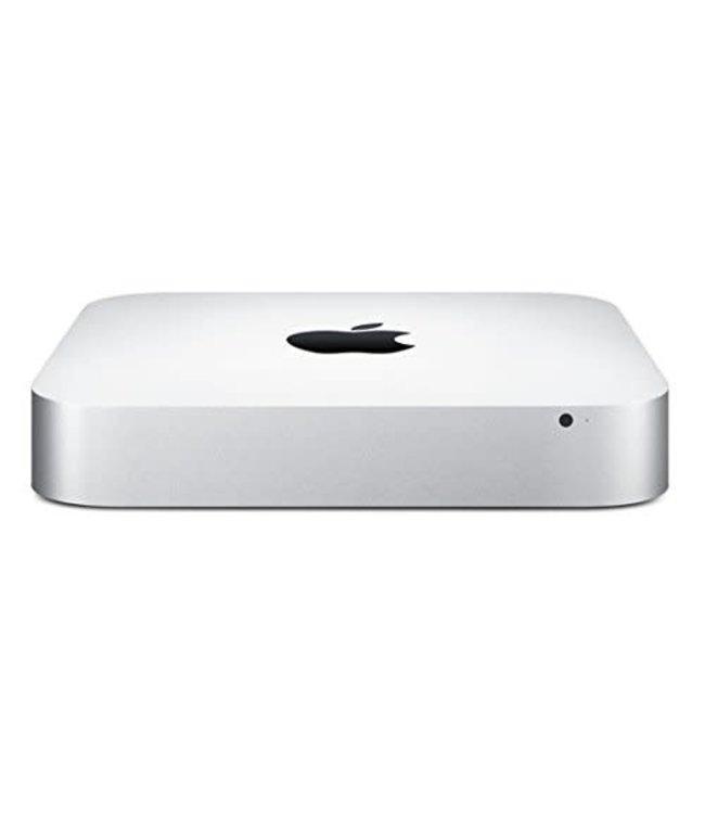 Apple Mac Mini L14 2.6GHz i5 8GB/1TB HD