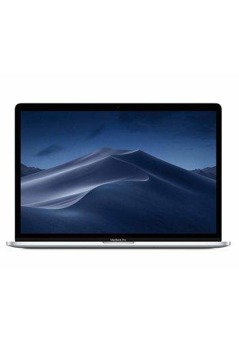 """MacBook Pro 13"""" 2.3GHz i5 8GB/128GB SSD"""
