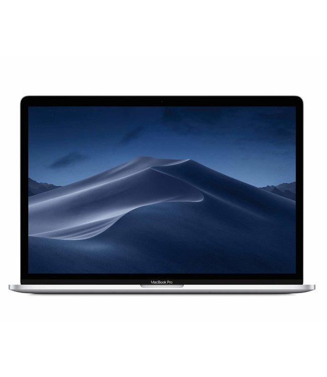 "Apple MacBook Pro 13"" 2.3GHz i5 8GB/128GB SSD"