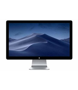 "Apple Apple 27"" Thunderbolt Display"
