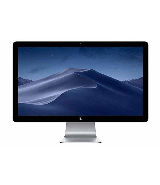 """Apple Apple 27"""" Thunderbolt Display"""
