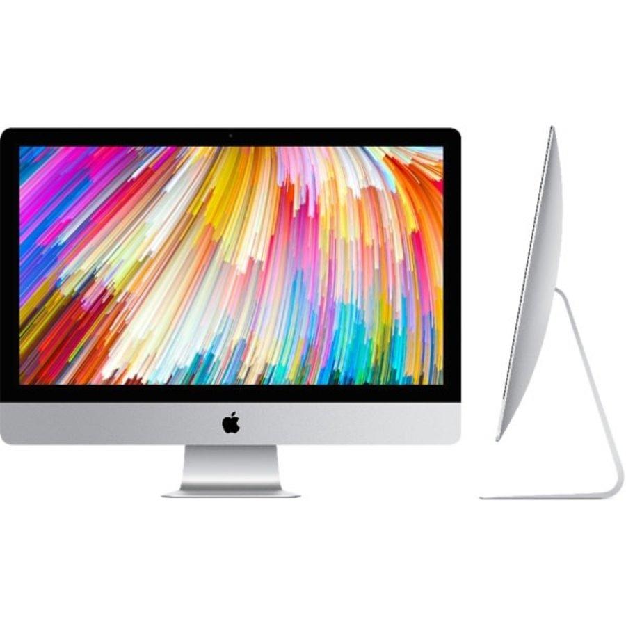 "iMac 27"" 2019 Retina 5k 3.7GHz 6 Core i5 16GB / 2TB Fusion AppleCare+"
