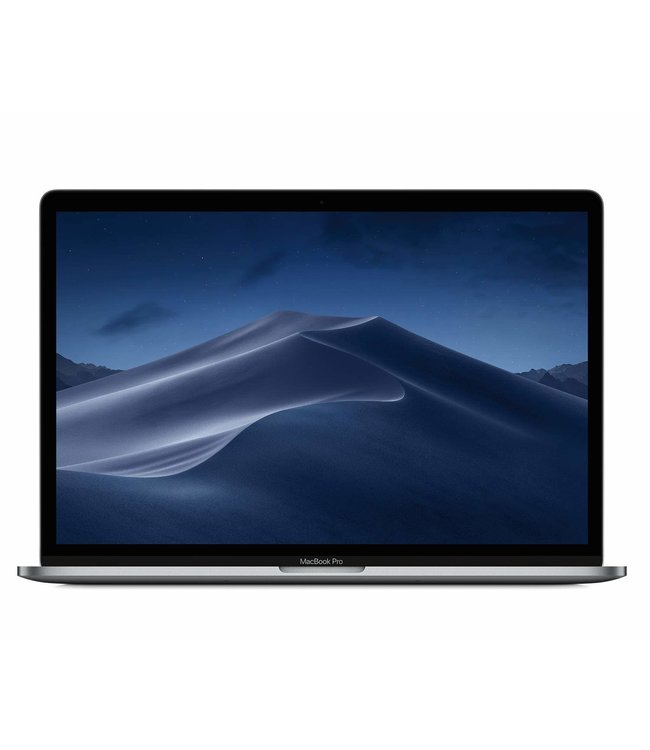 """Apple MacBook Pro 15"""" M18 2.2GHz i7 16GB/1TB SSD Touch"""