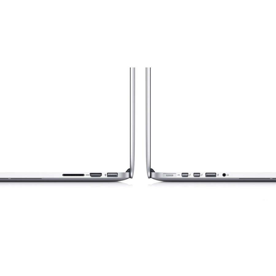 "MacBook Pro 13"" Retina M14 3.0GHz i7 16GB/256GB SSD"