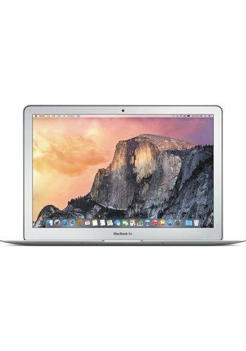 "Macbook Air 13"" E15 1.6GHz i5 8GB/128GB SSD B Grade"