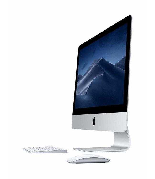"Apple iMac 27"" L14 5K Retina 3.5GHz i5 8GB/1TB Fusion"