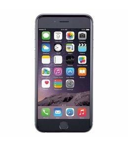 Apple iPhone 6 Plus 64GB Space Gray - CDMA