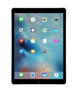 "Apple iPad Pro 9.7"" 128GB Cell Space Gray (G1)"