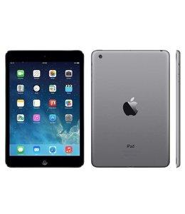 Apple iPad Mini 128GB Cell Silver (G4)
