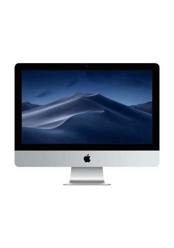 "iMac 21"" L15 4k Retina 3.1 GHz 8GB / 1 TB HD"