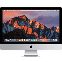 "iMac 27"" L15 5K Retina 3.3GHz i5 16GB/3TB Fusion"