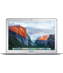 "Apple MacBook Air 13"" E15 1.6GHz i5 4GB/256GB SSD"