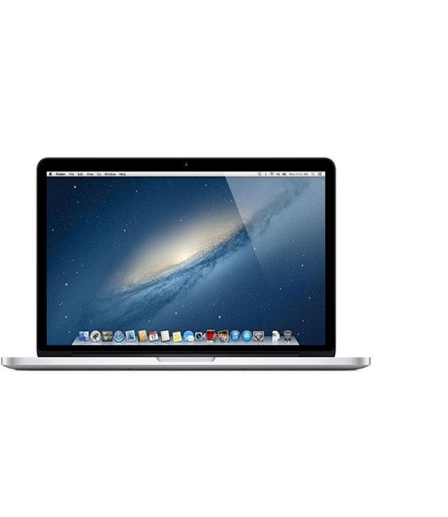 """Apple Macbook Pro Retina 13"""" L13 2.8GHz i7 8GB/512GB SSD"""