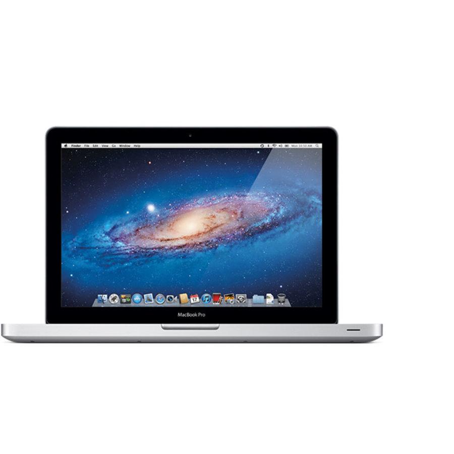 """MacBook Pro 13"""" M12 2.5Ghz i5 4GB/500GB HD"""