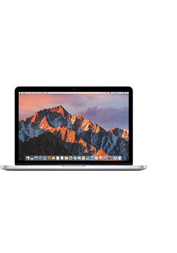 """Macbook Pro 13"""" 2.7Ghz i5 8GB/128GB SSD"""