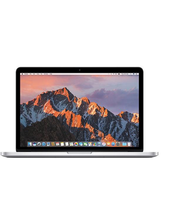 "Apple Macbook Pro 13"" 2.7Ghz i5 8GB/128GB SSD"