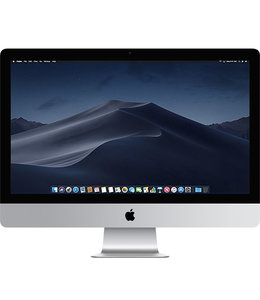 "Apple iMac 27"" 2017 5K Retina 4.2 GHz i7 16 GB / 1 TB Fusion"