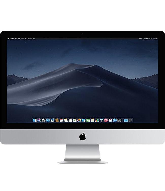 "Apple iMac 27"" 2017 5K Retina 4.2 GHz i7 16 GB / 1 TB Fusion"